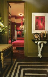 richardadams_english_eccentric_interiors05