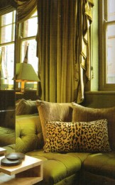 richardadams_english_eccentric_interiors08