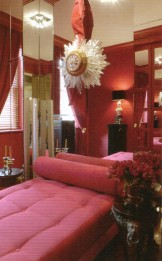 richardadams_english_eccentric_interiors12